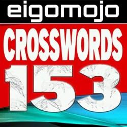 CROSSWORDS153sq