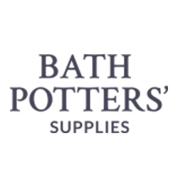 Bath Potters Supplies