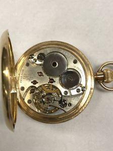 1903-9ct-gold-presentation-pocket-watch11