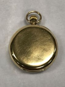 1903-9ct-gold-presentation-pocket-watch4