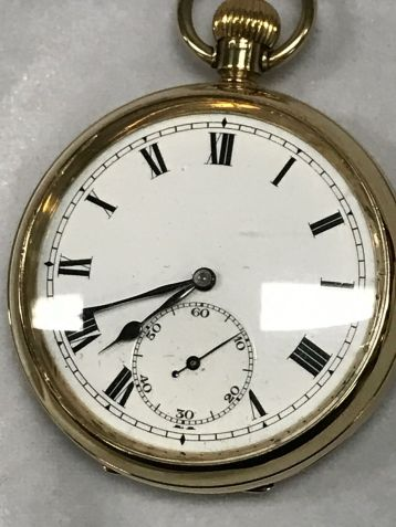 1903-9ct-gold-presentation-pocket-watch8