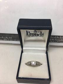 9k-white-gold-diamond-set-ring-total-diamond-weight-0-64-ct-1