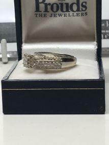 9k-white-gold-diamond-set-ring-total-diamond-weight-0-64-ct-2