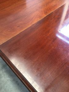 rare-antique-late-georgian-early-victorian-mahogany-drop-side-extension-table8