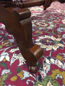 victorian-mahogany-side-table-with-ornately-turn-legs-4