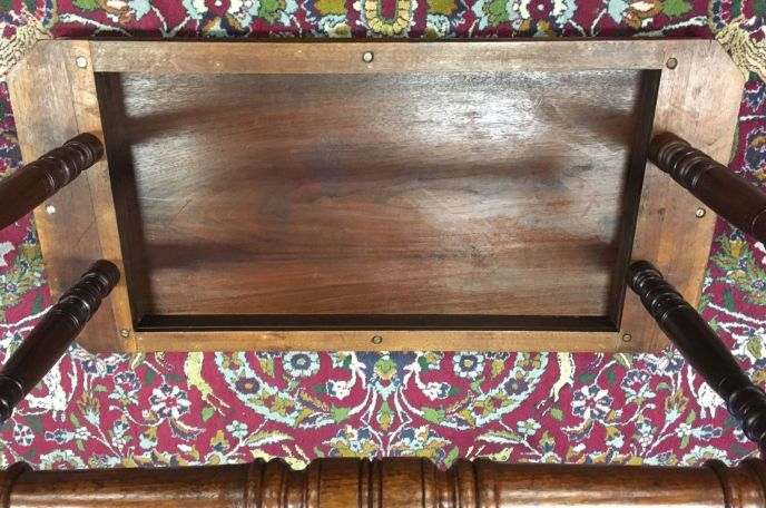 victorian-mahogany-side-table-with-ornately-turn-legs-6