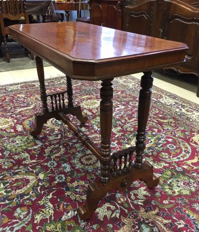 victorian-mahogany-side-table-with-ornately-turn-legs-7