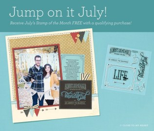 Get your FREE stamp set or your $6.50 AUD Hostess Rewards stamp set, simply place an order for $32.50 AUD of any current, retail priced stamps.