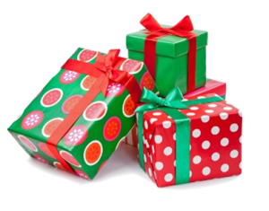 Some Christmas presents ideas which can bring joy to your loved ones…