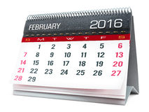 Is Sunday 14th February 2016 a special day for you?