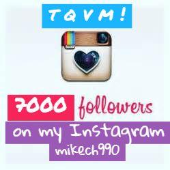 Grow Instagram followers organically