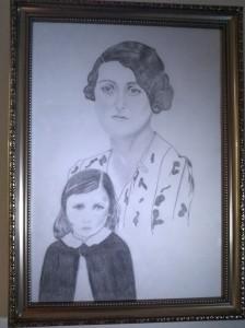 Isabella & Son
