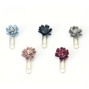 Flowers De Papel
