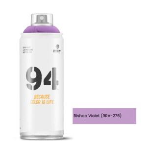 Bishop Violet 9RV-276