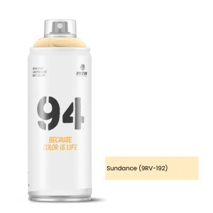 Sundance 9RV-192