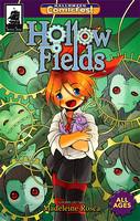 Hollow Fields HCF (RGB)