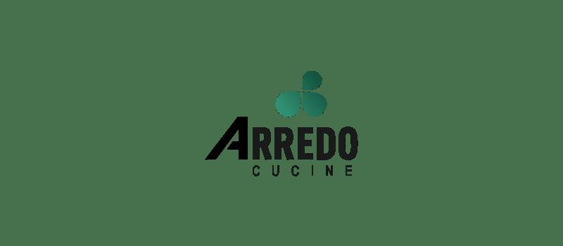 Cuisine Arredo Fabricant de cuisine haut de gamme basé à Roncq