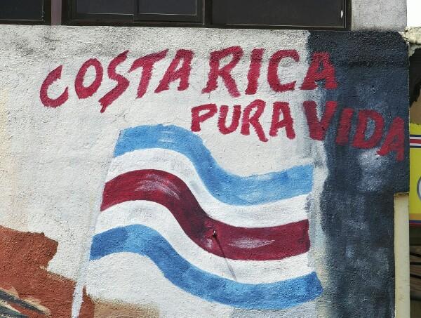 San José (Costa Rica).