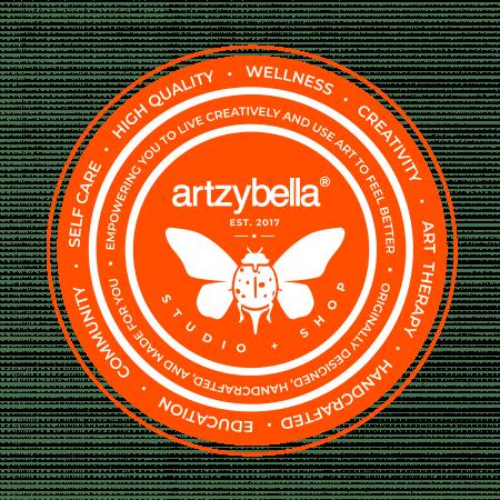 ArtzyBella Seal 2021-28