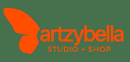 Logo - Horizontal - Coral