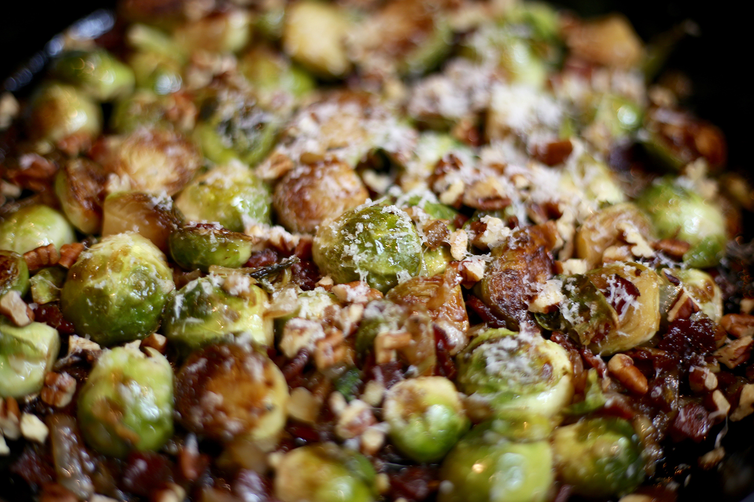 brussel-sprouts6