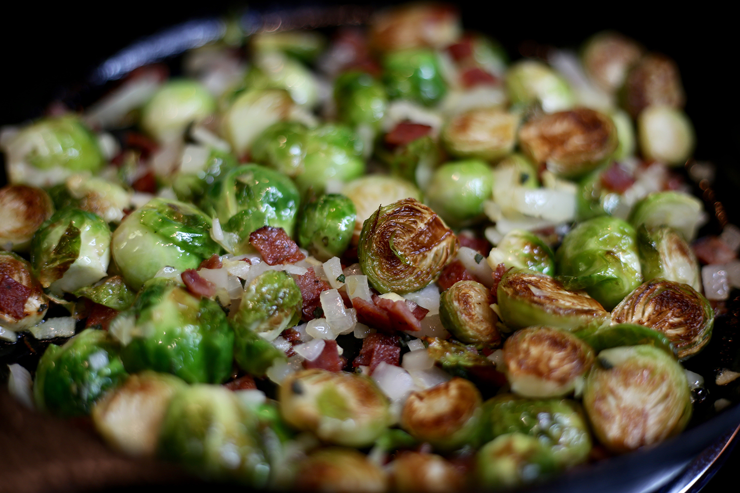 brussel-sprouts4