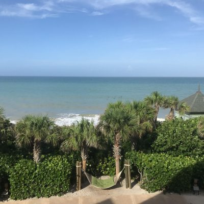 June 2017 – Vero Beach, FL