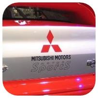 三菱自動車の株価の底値は?