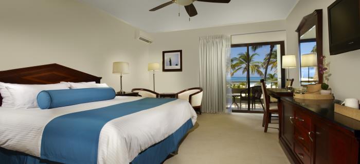 Manchebo Beach Resort Amp Spa Aruba