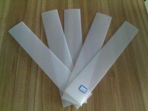 UHMW-polyethylene-1mm-thick-plastic-sheet