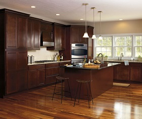 A Por Choice Shaker Style Cabinets Builders Surplus