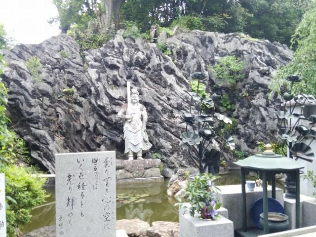 禅師峰寺2