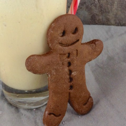 candy-cane-peppermint-milkshake-gingerbread-dark-bkgrd-crop