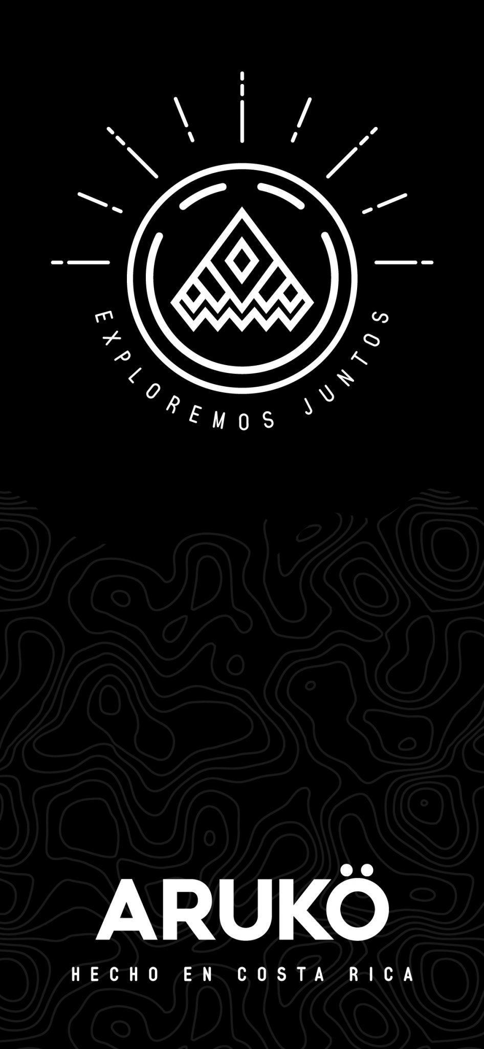 Iphone X Wallpaper2436x1125 Arukö Outdoor Brand
