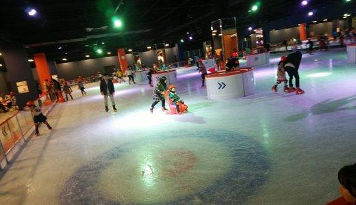 子供イベント&おでかけ&遊びまとめ2019年1月