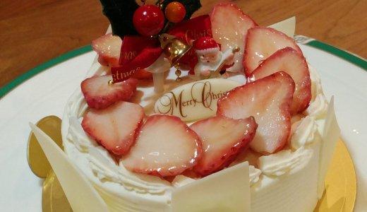 広島のケーキの定番!本当においしい「ムッシムパネン」