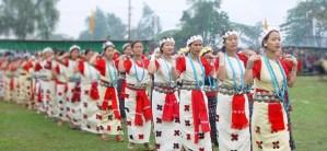 Arunachal Guv, CM, extend Nyokum Yullo Festival greetings