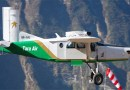 Small Plane with 23 people On board goes missing in Nepal