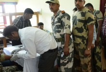 Photo of BSF observed World Kidney Day to create awareness among jawans