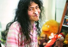 Photo of Irom Sharmila Released from judicial Custody, resumed her Hunger Strike