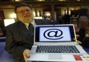 email inventor Ray Tomlinson is passes away