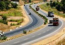 JICA provide funds for Two National Highway projects in Northeast