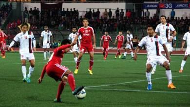 Photo of Match Preview: Federation Cup 1st Leg Semi-finals Mohun Bagan vs Shillong Lajong FC