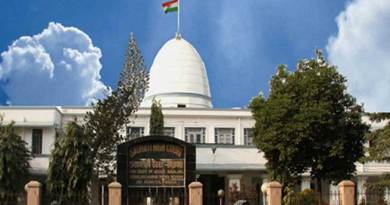 Gauhati HC Directs Personal Appearance of the Commissioner, Secretary of Finance Dpt.