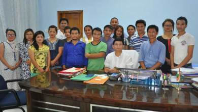 Pending Honorium of SBM Contractual Employees release soon- Pul