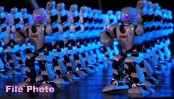 Robot-dance--file