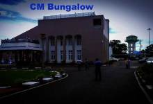 The Mystery Behind the Vastu Doshas of Arunachal CM Bungalow?