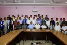 Photo of Arunachal Pradesh- CM Pema Khandu and 42 MLAs  join PPA