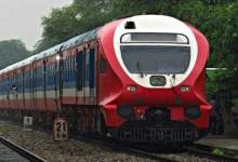 Photo of DEMU Service to Start in Dibrugarh-Tinsukia-Ledo Dangri Section