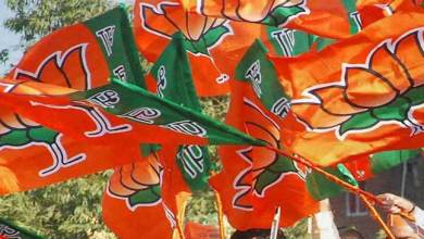Photo of BJP wins Arunachal and Assam by-poll